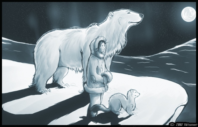 golden_compass_fanart_finished_by_kittomer.jpg